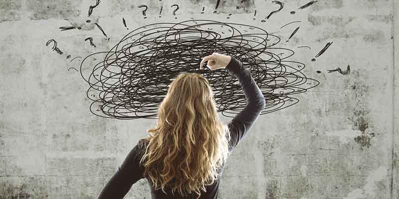 female problem solving