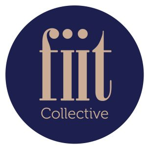 FIIT Collective logo