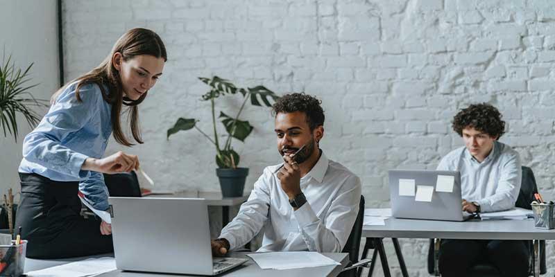 Soft Skills for IT Professionals - Communication
